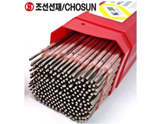 Kết quả hình ảnh cho Chosun NC-308L